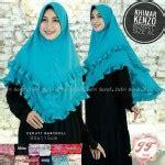 Best Price Khimar Rempel Renda sentral grosir jilbab i produsen jilbab i grosir jilbab