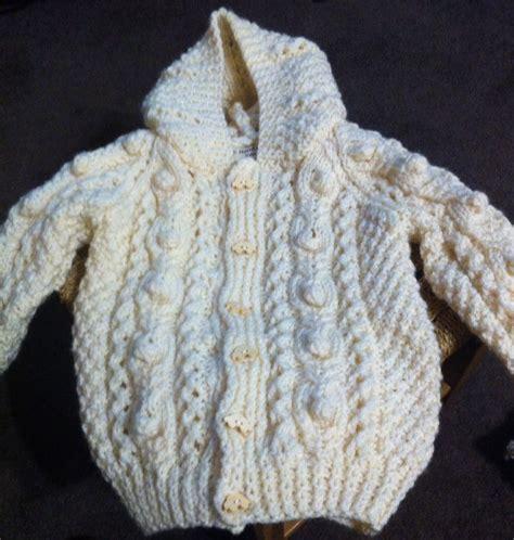 knitting pattern hoodies toddler free hoodie knitting patterns on pinterest