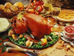 thanksgiving dinner ny gallery for gt thanksgiving turkey dinner table