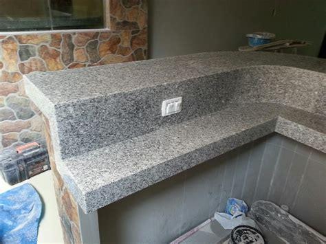 sillon reclinable la sirena granito blanco serena 161 oferta 79 u s 8 00 en mercado