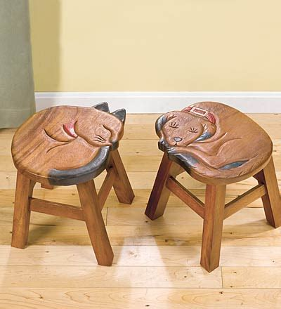 cat stools picture image by tag keywordpictures