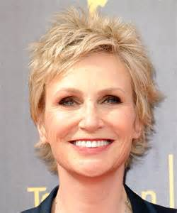 hairstyles and haircuts in 2017 thehairstylercom jane lynch hairstyles for 2017 celebrity hairstyles by