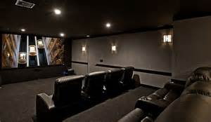Home Theater Design Checklist by Concession Stand Interior Design Concession Best Home