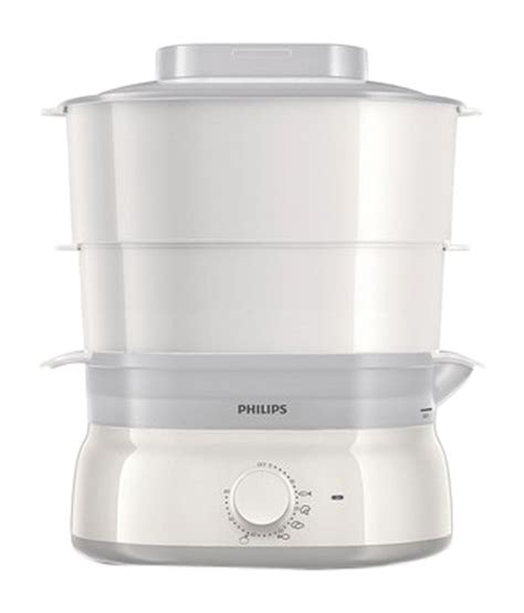 Philips Blender Komfyr Bruksanvisning philips steamer komfyr bruksanvisning