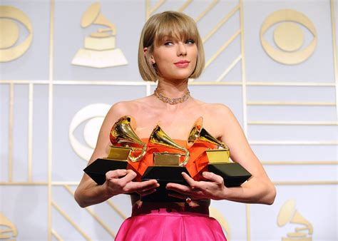 all too well taylor swift grammys hd taylor swift images 2016 grammys hd wallpaper and