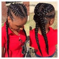 braids with bolding center black braided hairstyles braided hairstyles and braids on
