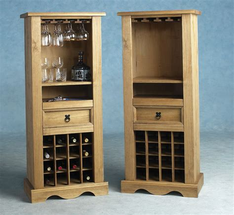 built in wine rack in kitchen cabinets how to build a wine rack in a kitchen cabinet home