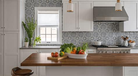 planning your kitchen remodel choosing countertops