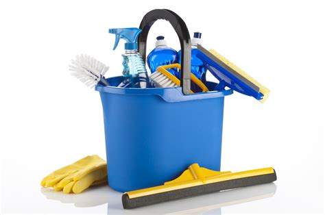 Cleaning My Most Valuable Advice by Businesses My Most Valuable Tips