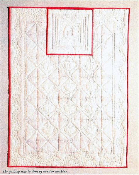 pattern for making a quillow quillow back my quilts pinterest blog and aesop s fables
