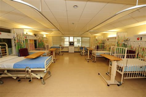 childrens section just for kids section tallaghthospital