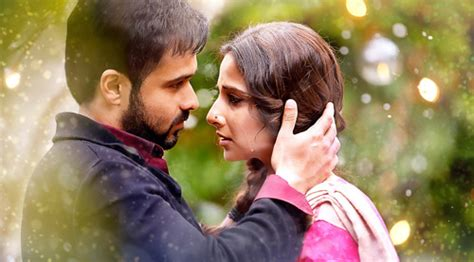 epic film moments 15 epic moments of hamari adhuri kahani bollywood hungama