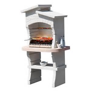 grill kamin sunday grillkamin assuan hauptgrillfl 228 che 60 x 40 cm