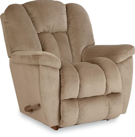 cheapest lazy boy recliners lazy boy power recliner sale lazy boy lift chairs 28