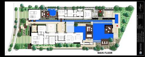 new american floor plans american home builders floor plans inspirational american home builders floor plans new home