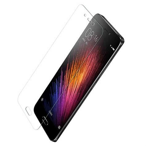 Tempered Glass Xiaomi Redmi Pro Non Packing 0 3mm 2 5 tempered glass for xiaomi redmi 3 mi max redmi 2