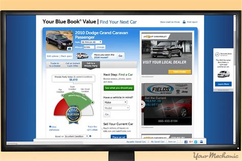 sell your used car with the kelley blue book jc kelley blue book private party pricing report essay academic service