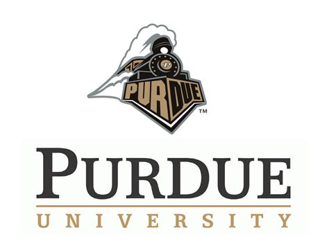 Mba Purdue Northwest by Chancellor Chosen At Purdue Education Southbendtribune