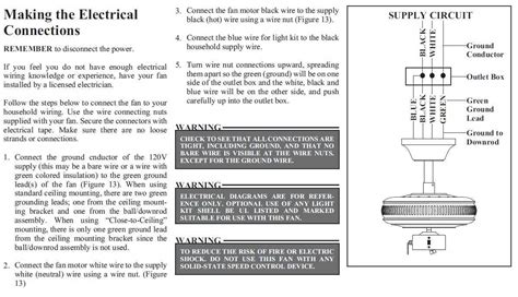 craftmade ceiling fan wiring diagram ceiling fan pull