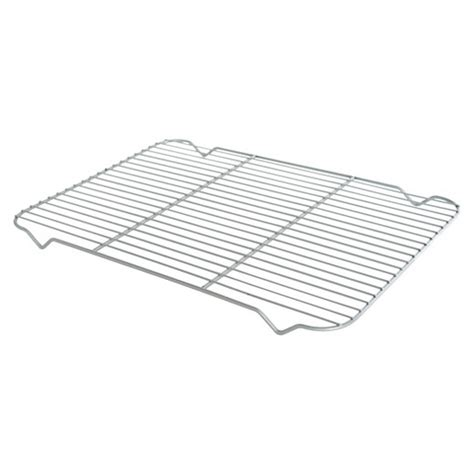 cooling rack threshold target