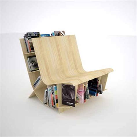 Rolly Chair Design Ideas 30 And Cool Chair Designs