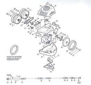 polaris snowmobile engine diagrams polaris get free image about wiring diagram