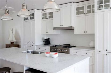 Removing Kitchen Cabinets kitchen renovations for dummies