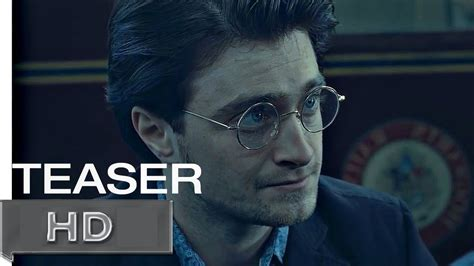 harry potter official 2018 1785493590 harry potter and the cursed child 2018 movie official trailer daniel radcliffe fanmade