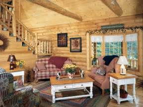 log home living rooms golden eagle log homes mountainside log homes photos