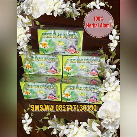 Obat Herbal Mengurangi Sesak Nafas herbal cantik home