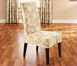 flowers pattern seat covers for dining room chairs dining room chairs covers in creative ideas modern home