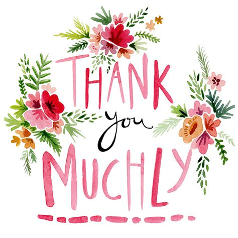 thank you for greeting cards thank you cards felicity