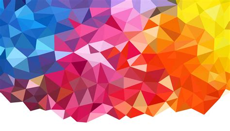 ux design background the importance of color in ux creative cloud blog by adobe
