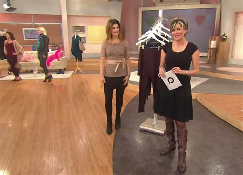 qvc shawn leaving the appreciation of booted news women blog sep 24 2014