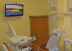 comfort dental pasadena dental office pasadena prestige dental
