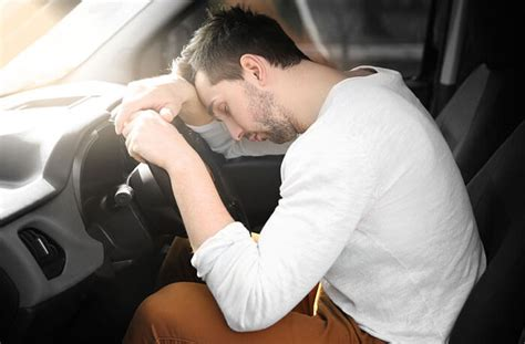 Sleeping In Your Car Illegal by Is It Illegal To Sleep In Your Car Confused