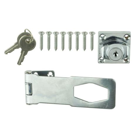 barrel lock key home depot 28 images barrel lock key