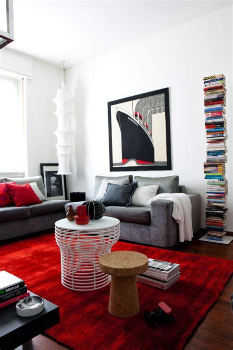 red carpet   living room interior design ideas