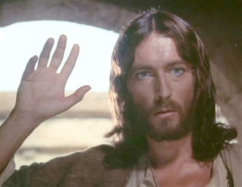 film jesus 65 best film jesus images on pinterest philippines