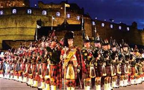 edinburgh tattoo melbourne 2015 band invited to the edinburgh tattoo in melbourne city