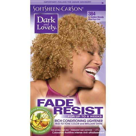 lightest brown hair color hair colors by lightest brown hair color