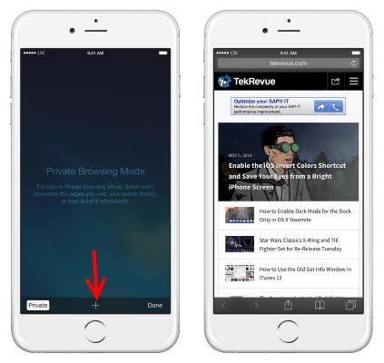 safari web browser mobile browser chrome safari mobile 02 it24hrs by