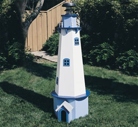structure woodworking plans solar powered lighthouse plans