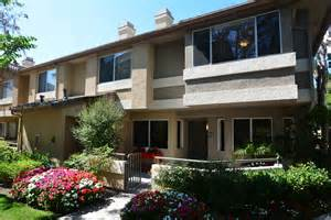homes for rent in aliso viejo homes for rent in aliso viejo st moritz resort apartments