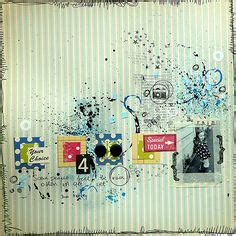doodle scrapbooking ideas 1000 images about scrapbook doodling on