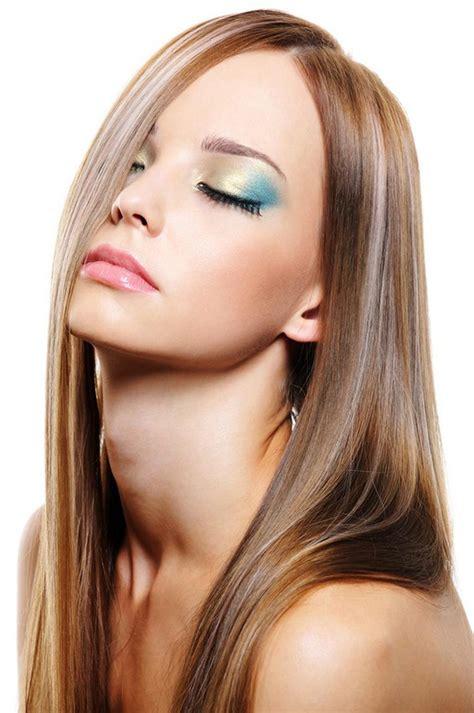 womens haircuts with mocoa haircolor women s hairstyles caramel mocha brown hair light color