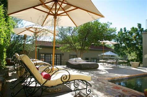 Garden Grove Ca B B Olive Grove Jul 2016 Prices Windhoek Namibia Guest