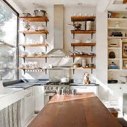 Kitchen Cabinet Alternatives Kitchen Cabinet Alternative Kitchens Dining Areas