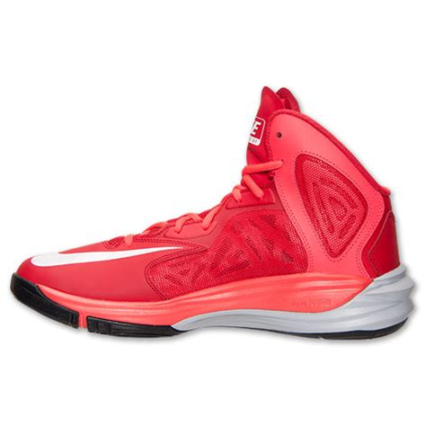 Nike Prime Hype Df nike prime hype df performance review weartesters