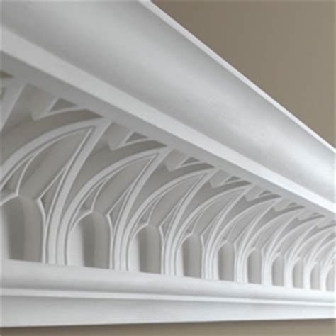 cornice design high quality plaster ceiling cornice coving designs